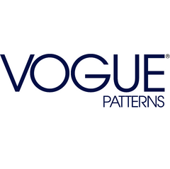 Shop Vogue Sewing Patterns at Jaycotts - Sew Happy