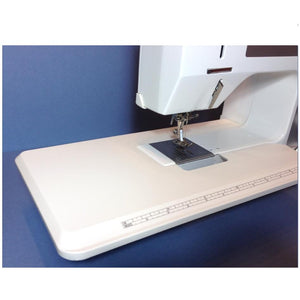 Bernina Extension Sewing Table