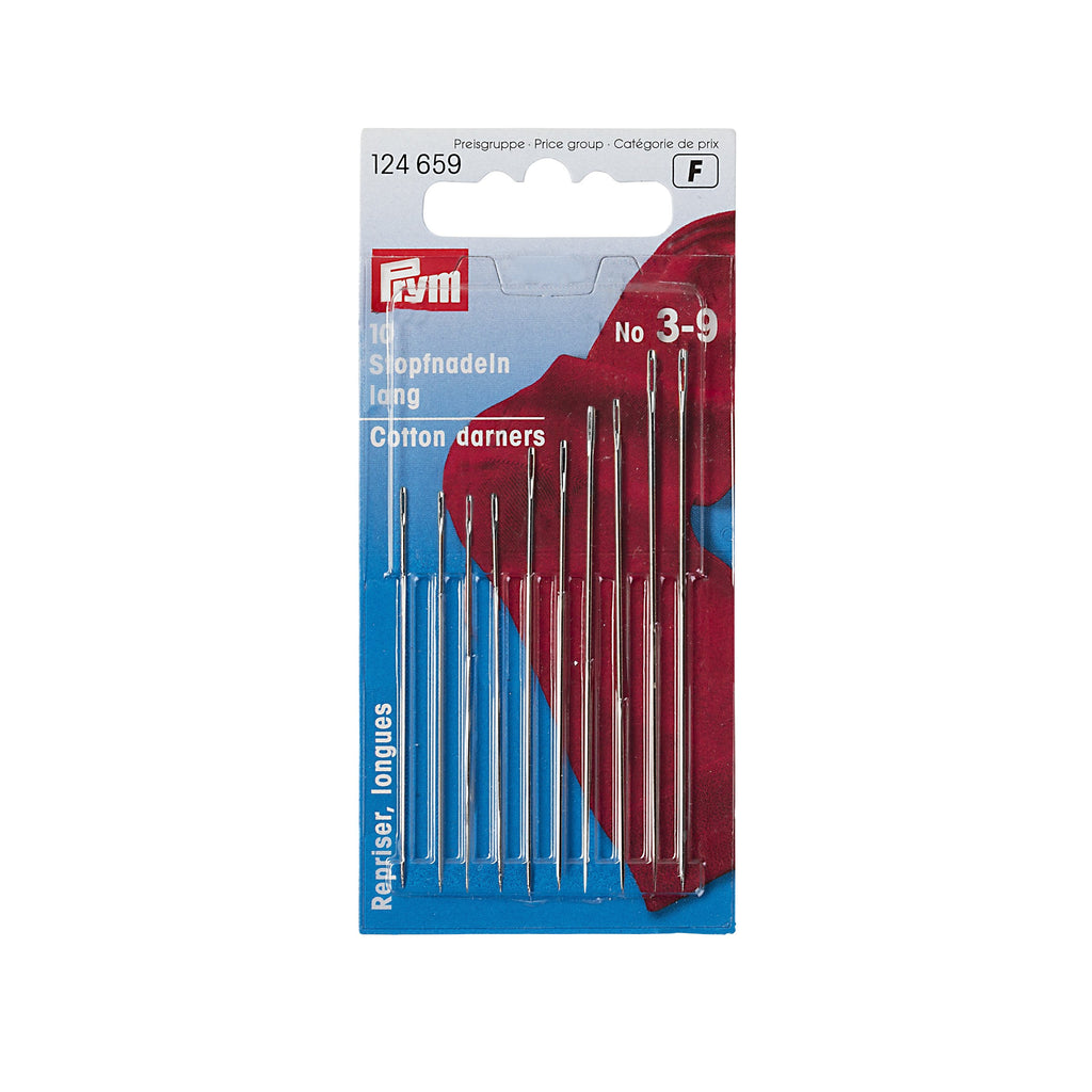 Prym Darning Needles