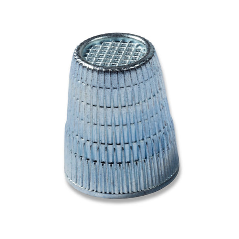 PRYM Thimble with non-slip top