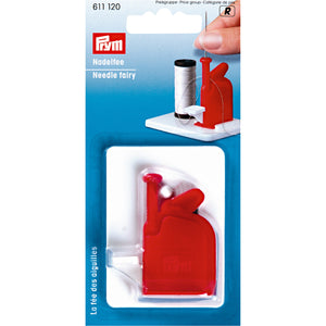 Prym Needle Fairy - hand threader
