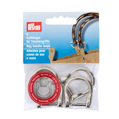 Prym Bag Handle Loops