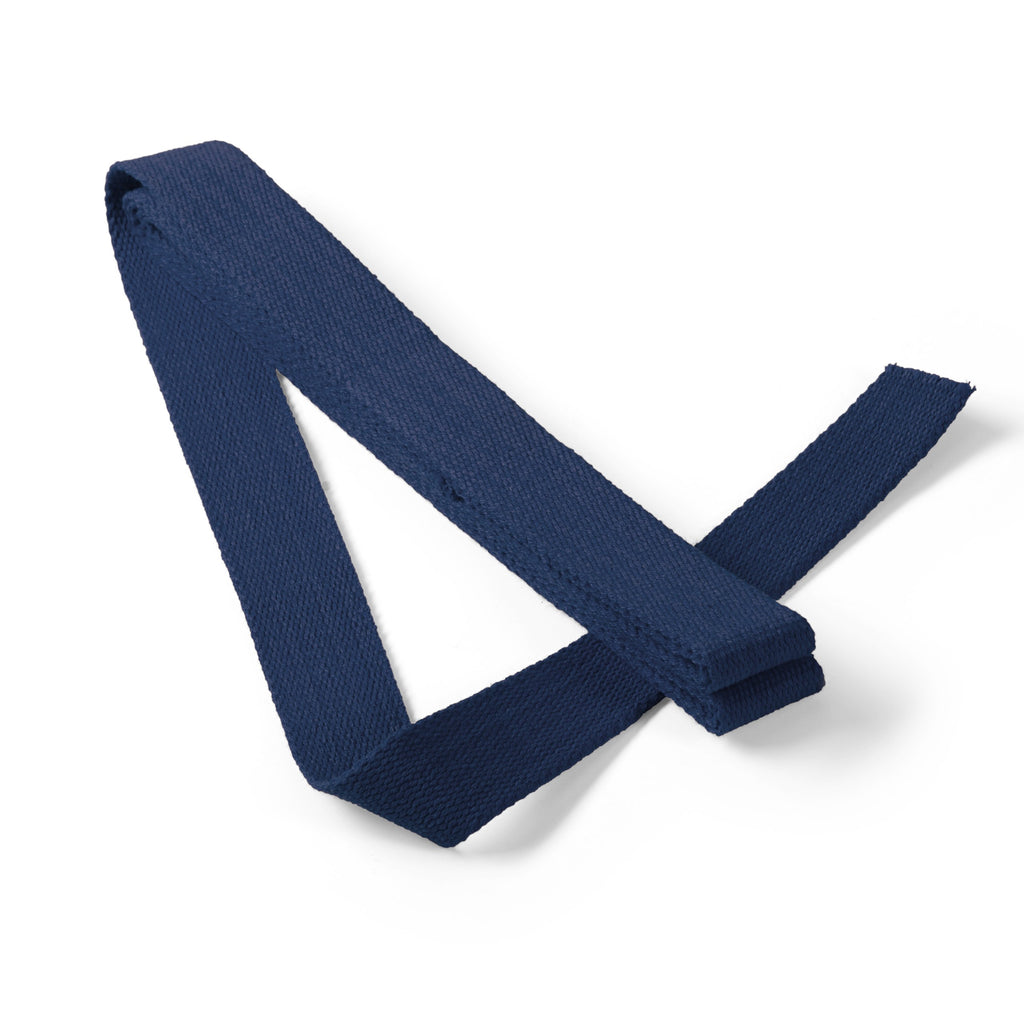 Prym Strapping / webbing for bags - 3m | Navy