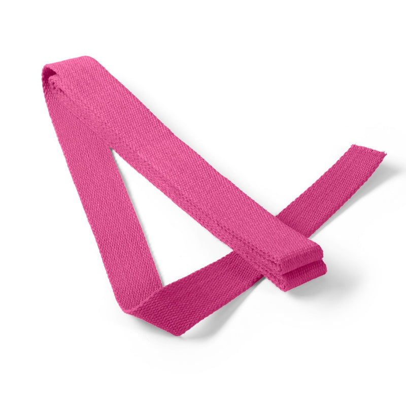 Prym Strapping / webbing for bags - 3m | Pink