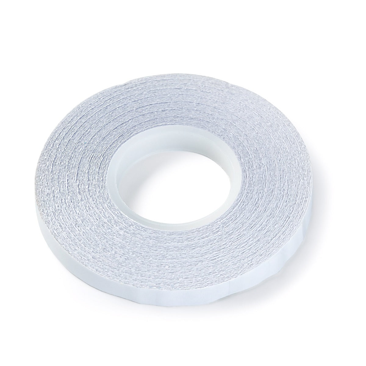 Prym 6 mm Double Sided Transparent Wonder Tape