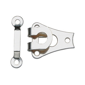 Prym Trouser / Skirt Hook and Bar from Jaycotts Sewing Supplies