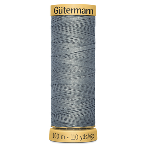 Gutermann Natural Cotton - 305