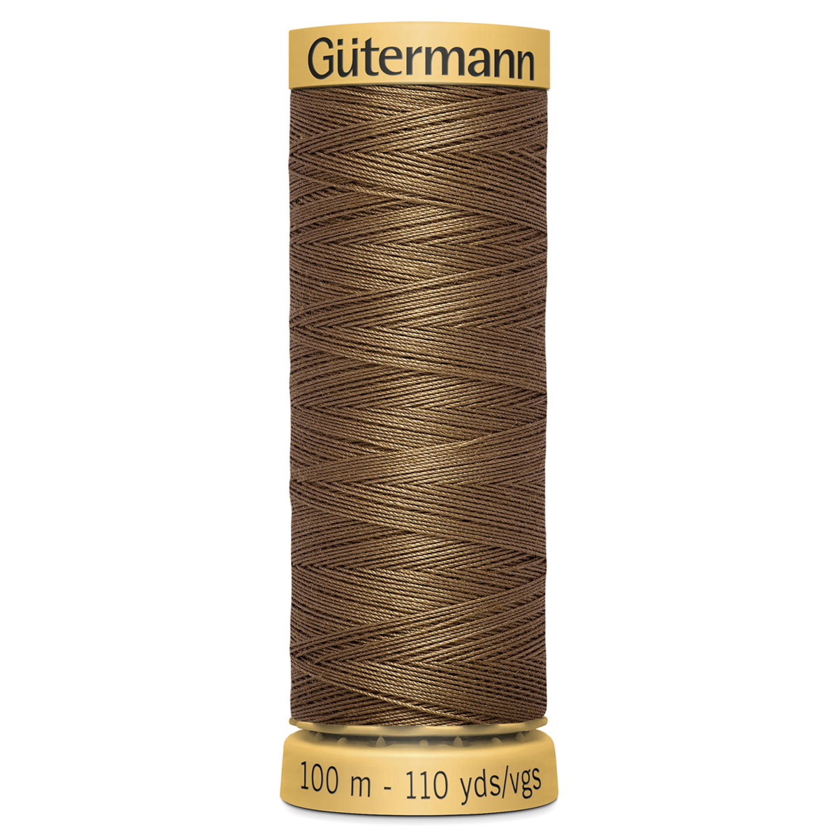 Gutermann Natural Cotton - 1335