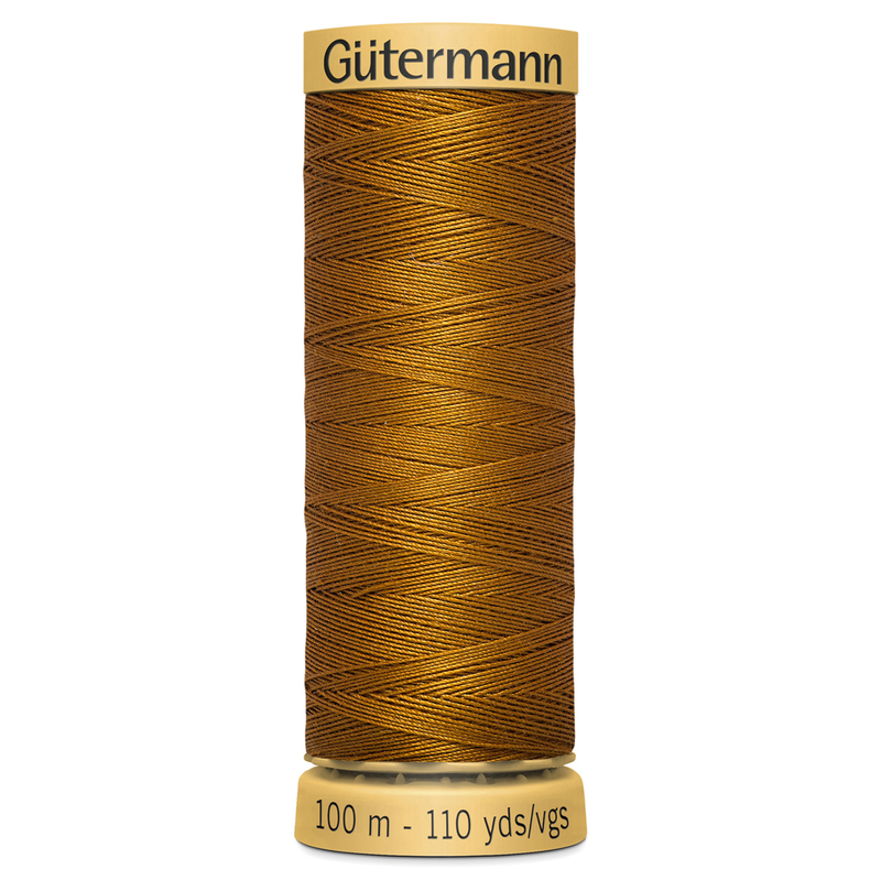 Gutermann Natural Cotton - 1444