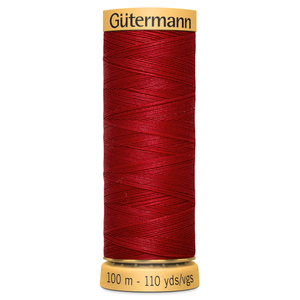 Gutermann Natural Cotton - 2364