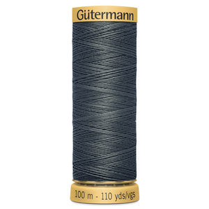 Gutermann Natural Cotton - 5104 from Jaycotts Sewing Supplies