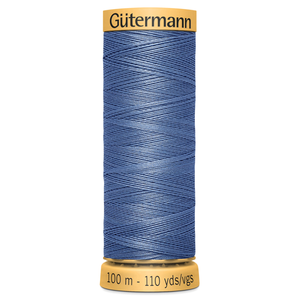 Gutermann Natural Cotton - 5325 from Jaycotts Sewing Supplies