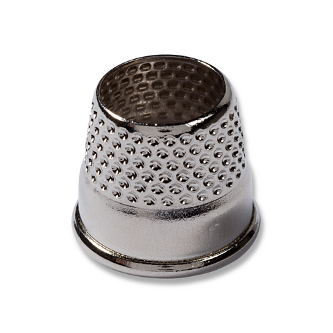 PRYM Open Ended Tailor's Thimble