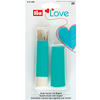 Prym Love Needle Twister with needles