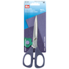 KAI Sewing / Household Scissors | 16.5 cm