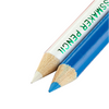 Prym Chalk Marking Pencils | pack of 2