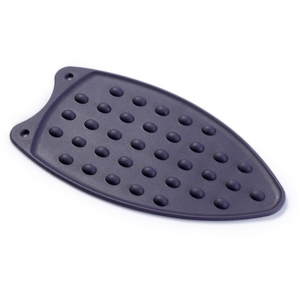 Prym Silicone Iron Rest from Jaycotts Sewing Supplies