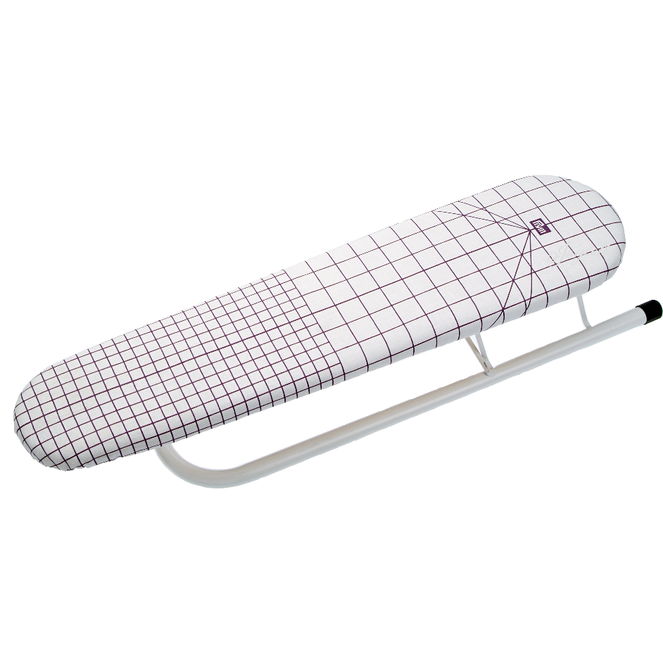 Prym Sleeve Ironing Board | 611912 from Jaycotts Sewing Supplies