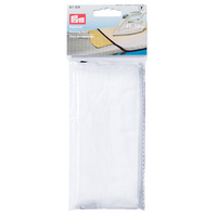 Prym pressing Cloth from Jaycotts Sewing Supplies