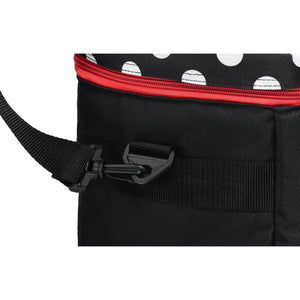 Sewing Machine Case by Prym