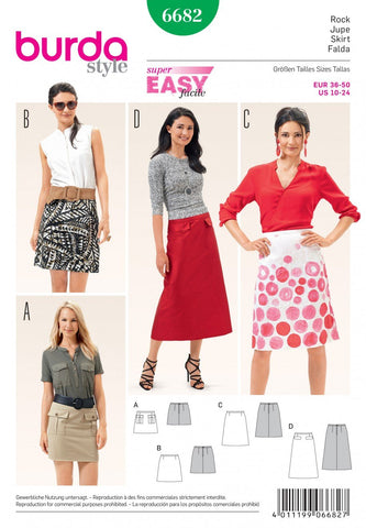 Burda Sewing Patterns Catalogue Choice Image - origami instructions ...