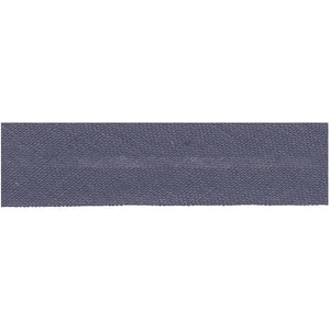 Bias Binding 100% Cotton - Navy