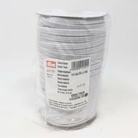 Prym Super Soft Elastic - Bulk 125m Roll