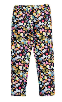 Burda Pattern 9300 Children's Jogging Pants – Unisex – Sweatpants