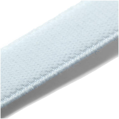 Prym Soft Top Elastic