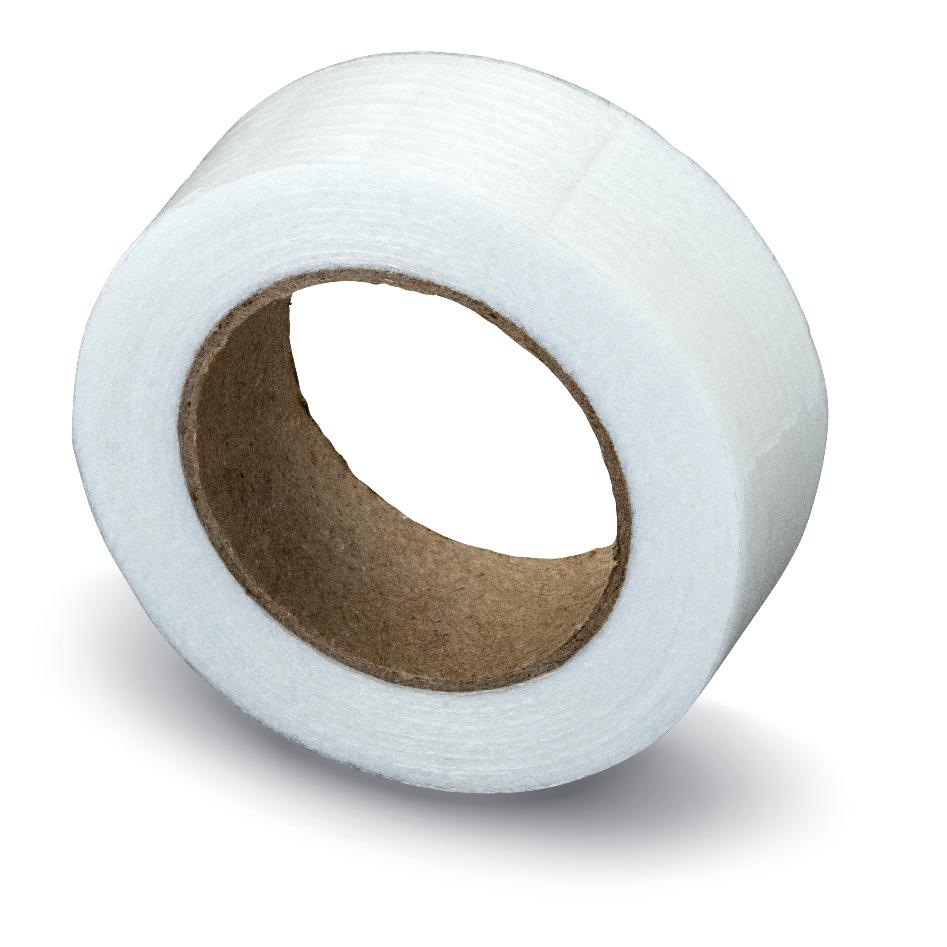 Prym Edge Tape Interfacing
