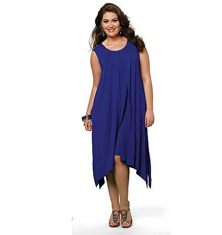 B5655 Women's Top, Dress & Pants | Very Easy