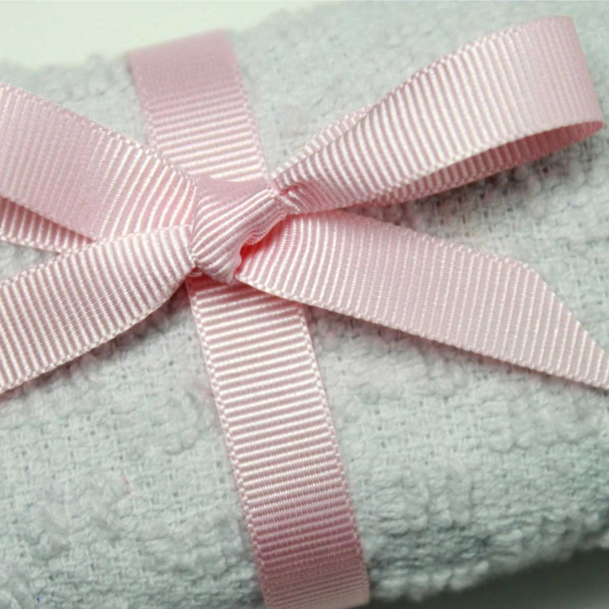 Berisfords Grosgrain Ribbon - Pink