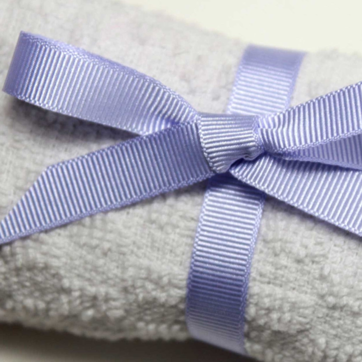 Berisfords Grosgrain Ribbon - Lilac