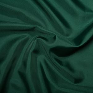 Bottle Green lining fabric - monaco range from Jaycotts Sewing Supplies