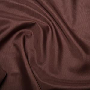 Brown lining fabric - monaco range from Jaycotts Sewing Supplies