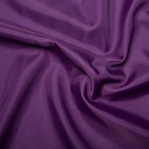 Purple lining fabric - monaco range from Jaycotts Sewing Supplies