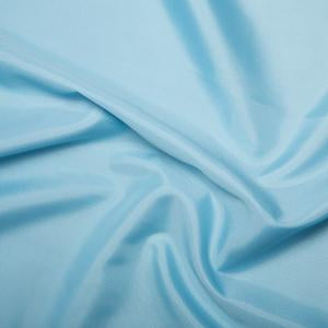 Sky Blue lining fabric - monaco range from Jaycotts Sewing Supplies