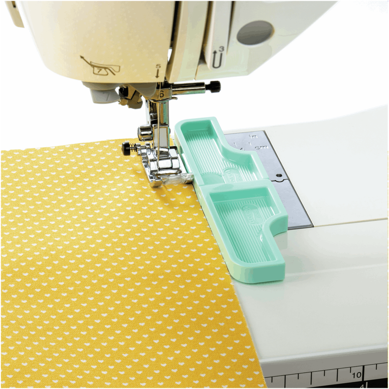 Clover Stitch Guide Set | CL7708 from Jaycotts Sewing Supplies