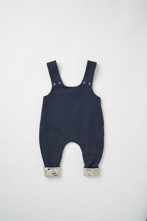 Sew Over It Poppy + Jazz | Dandelion Dungarees Pattern from Jaycotts Sewing Supplies