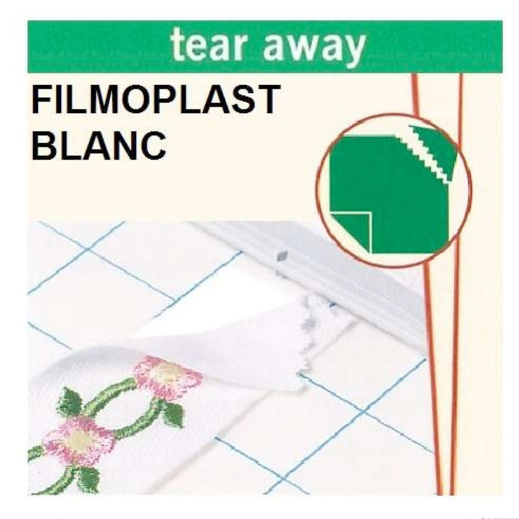 Filmoplast Stabilizer from Jaycotts Sewing Supplies