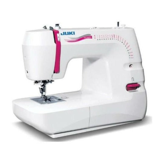 Juki HZL-353z Sewing machine from Jaycotts Sewing Supplies