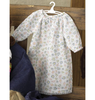 K3091 Doll Clothes | Easy