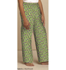 K3589 Boys' & Girls'  Pyjama Pants & Shorts