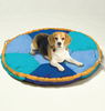 K4020 Pet Bed In 2 Sizes