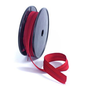 Zip On A Reel (10 metres) from Jaycotts Sewing Supplies
