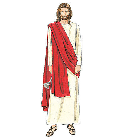 M2060 Biblical Easter Costumes