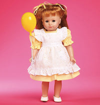 "M6005 Clothes & Accessories for 18"" Doll"