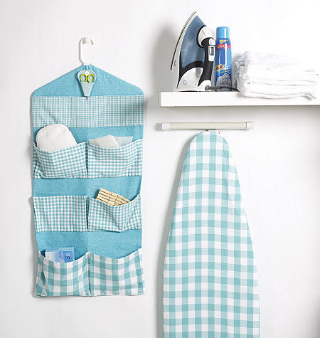 M6051 Ironing Accessories