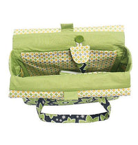 M6256 Craft Tote & Organizer from Jaycotts Sewing Supplies