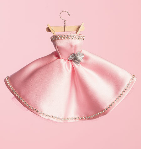 M6903 Doll Clothes & Accessories